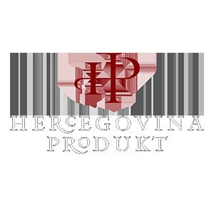Hercegovina Produkt