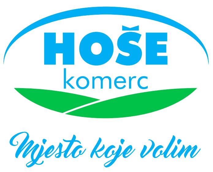 Hoše Komerc