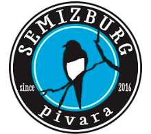 Semizburg