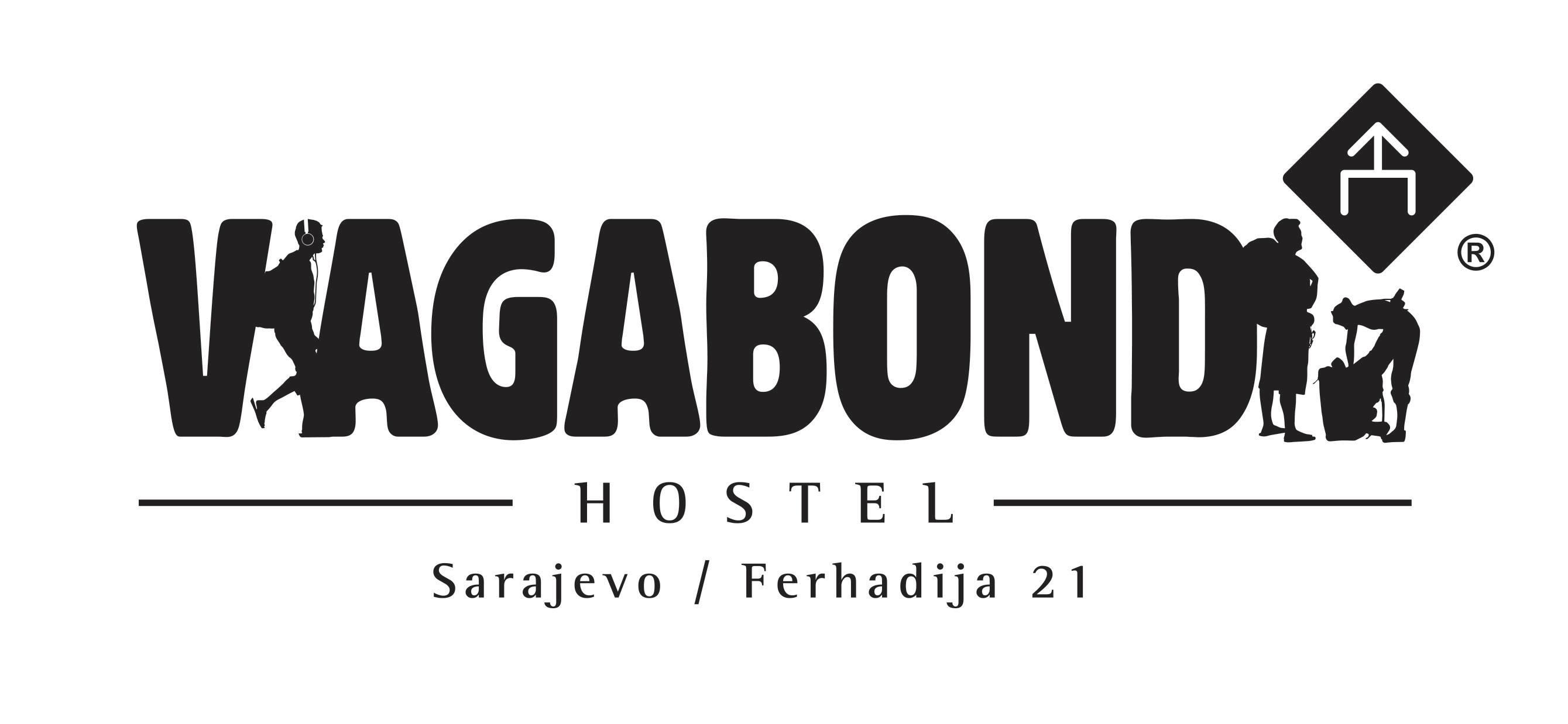 Hostel Vagabond