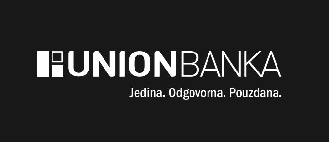 UnionBanka