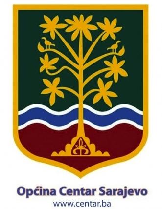 Općina Centar