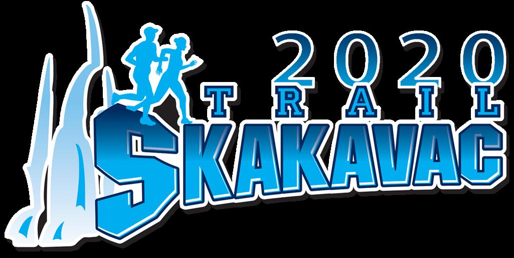 Skakavac Trail 2020