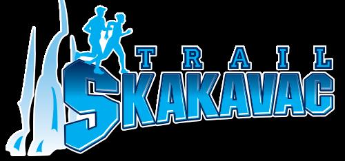 Skakavac Trail 2021